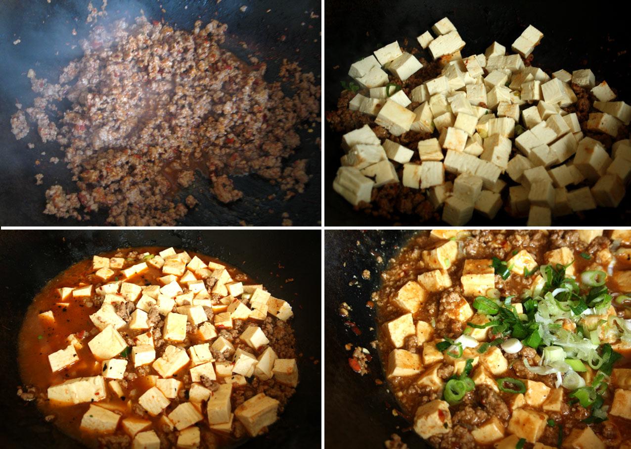 quick bread quick egg mushroom ham cup quick kimchi quick kimchi quick ...